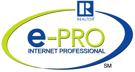 Erie CO Real Estate Agent Presidents' Elite Award Winning Realtor