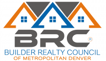 Erie Colorado Real Estate Agents Sherri Bond Going Above and Beyond with Stellar Service