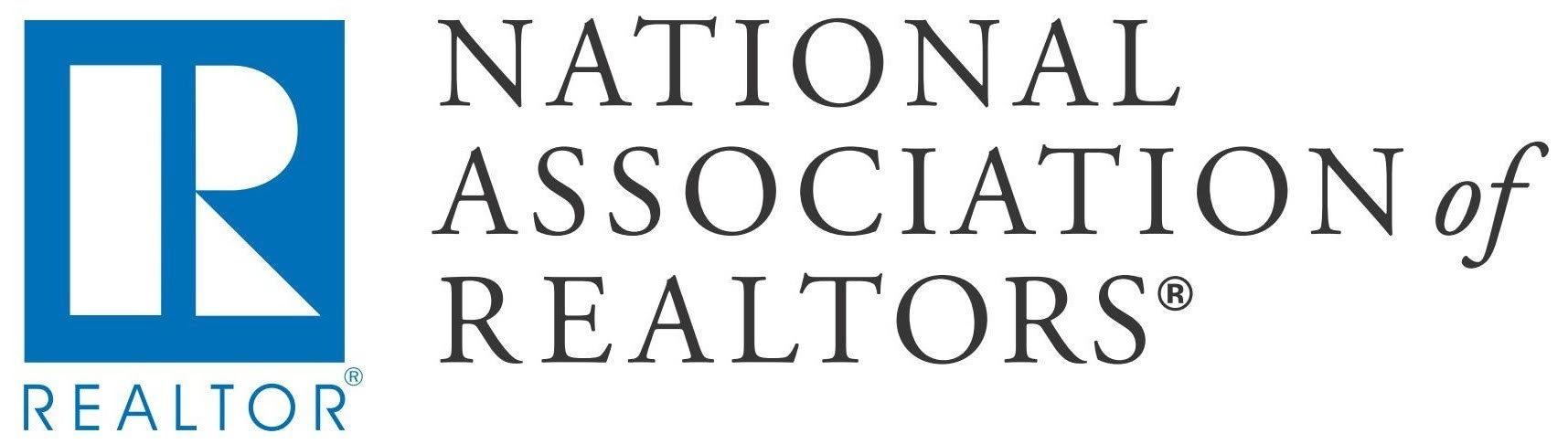 Colorado Real Estate Sherri Bond Presidents' Elite Award Winning Realtor
