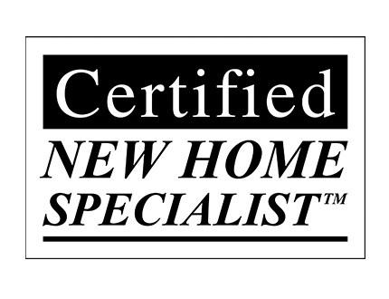 Real Estate Erie Colorado Realtor Sherri Bond Going Above and Beyond with Stellar Service